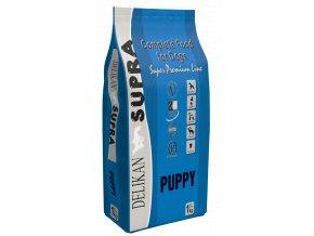 Deikan Supra Puppy 1kg