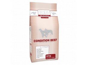 Delikan Original Condition Beef (2)