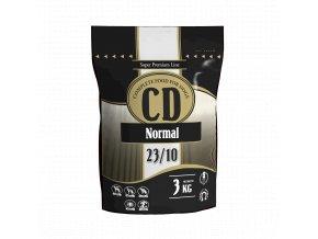 CD Normal 3kg