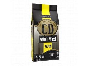 CD Adult Maxi 1kg