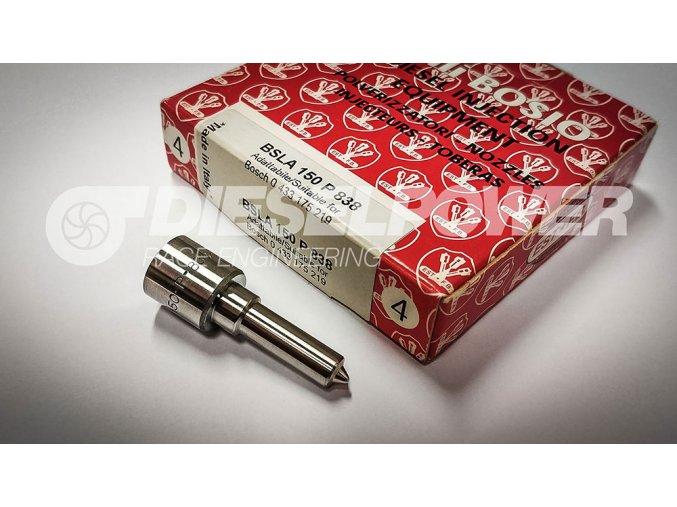 BSLA 150 P 838
