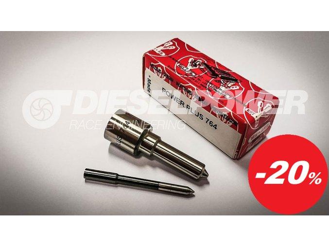 Powerplus764 akce20