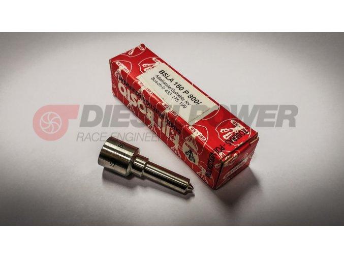 BSLA 150 P 800 1a resize