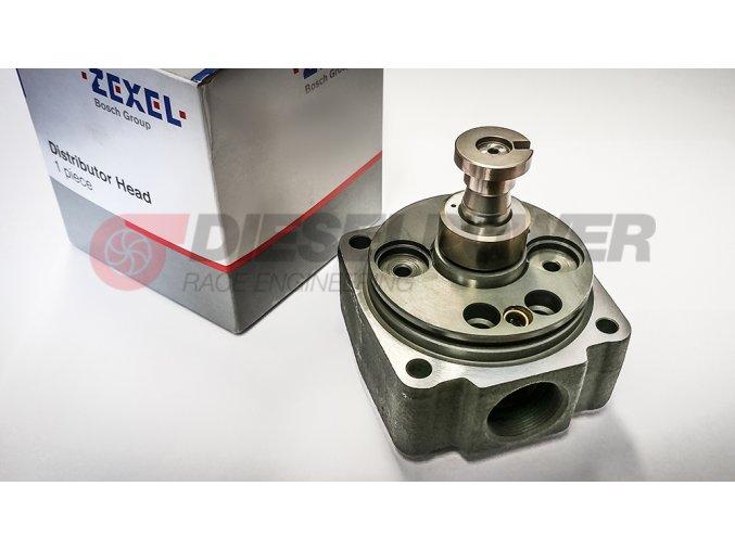 Bosch Zexel 12mm head 1000p FIN