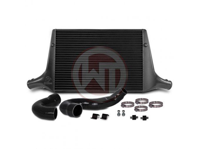 wagner tuning 200001045 audi a4 a5 a5 8t sportback 1