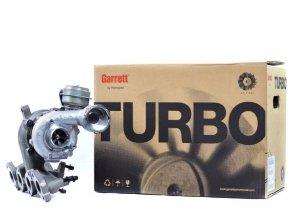 skoda octavia turbolader 03g253010j 2 0tdi 103kw gtb1749mv 724930 5009s 724930 5012s 3