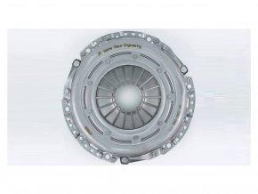 Přítlačný talíř Sachs Performance VAG 1.8T/TDI 6-st. 240mm.