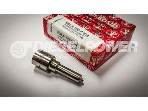 BSLA 150 P 520