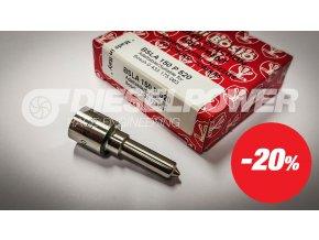 BSLA 150 P 520 sleva20