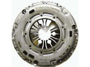 Přítlačný talíř SACHS PERFORMANCE 1.8T/1.9TDI 5-ST. 228mm
