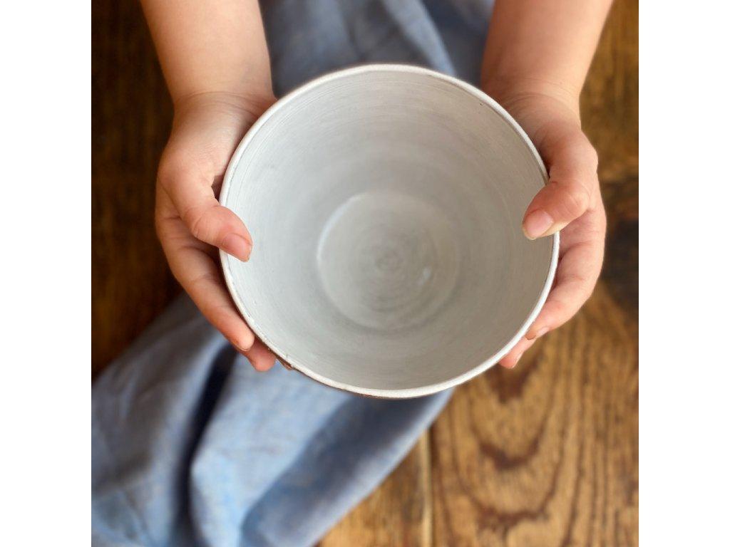 Miska malá LucieN ceramic