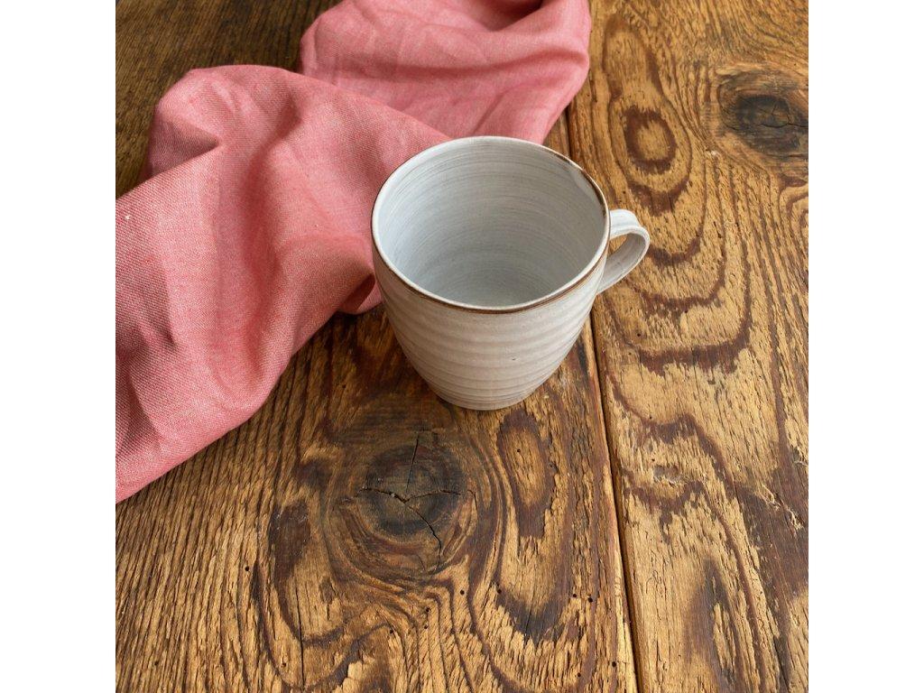 Hrnek LucieN ceramic