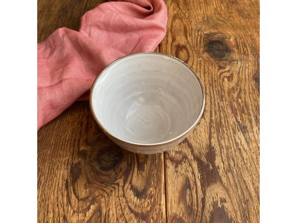 Miska velká LucieN ceramic
