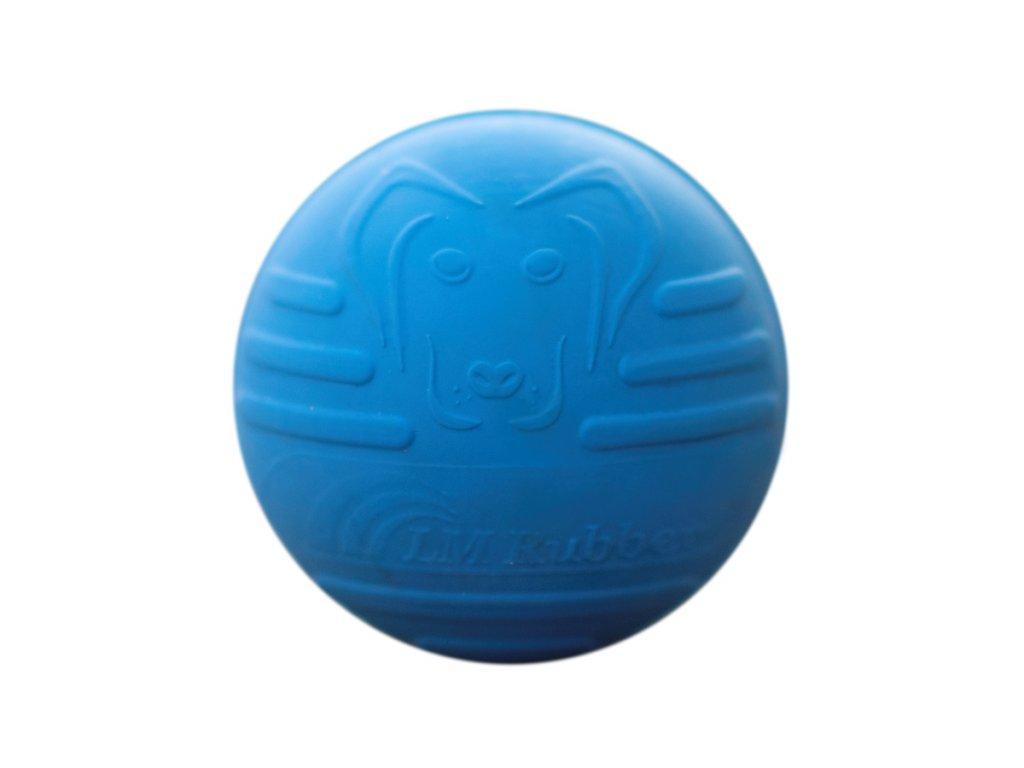 Micek modrý