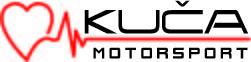 Kuča Motorsport
