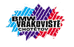 Michal Reichert BMW Chotětov