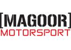 MAGOOR Motorsport - Jan Kolárovec