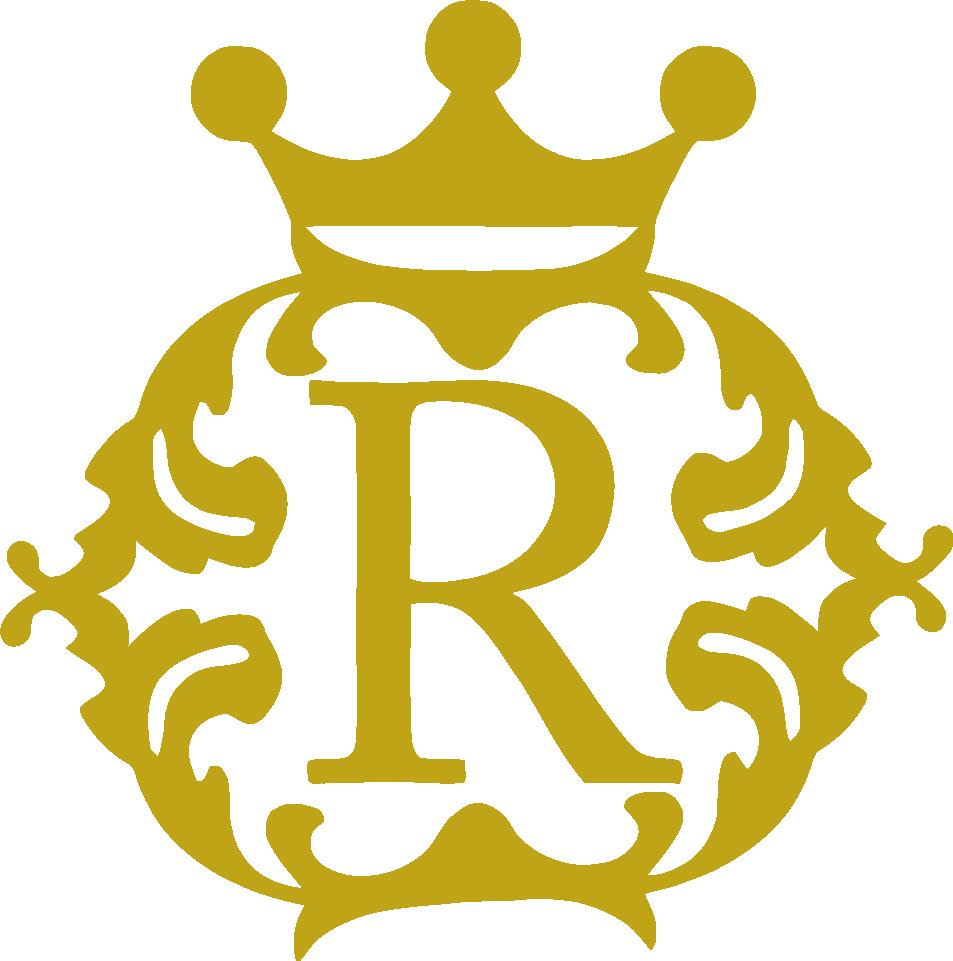 Royal Midnight