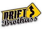 Drift Brothass