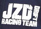 JZD Drift Team