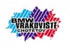 Michal Reichert BMW Chotětov