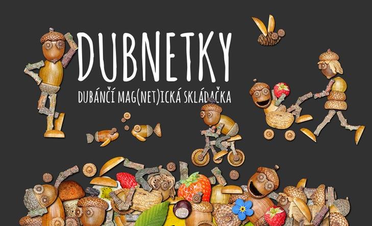 Dubnetky
