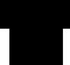 e-shop Dům jógy