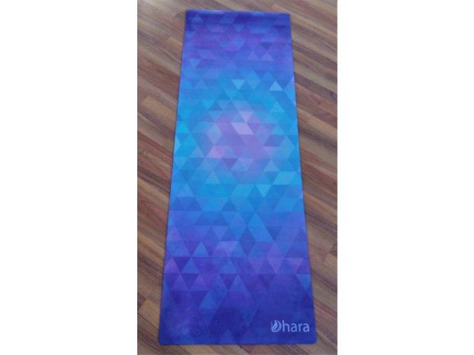 Dhaara Crystal of hope