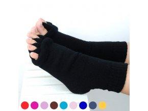 Separační ponožky