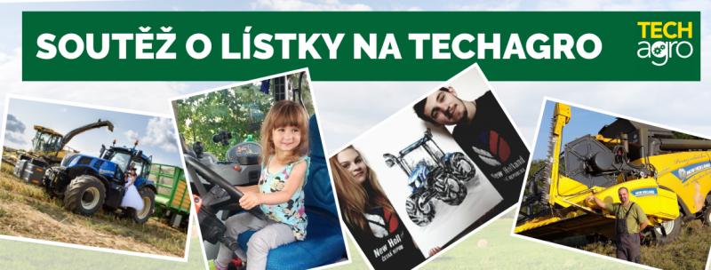 Techagro_bannery_listky