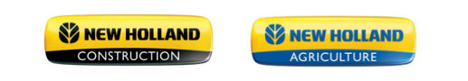 Agrotec, a.s. - New Holland eshop