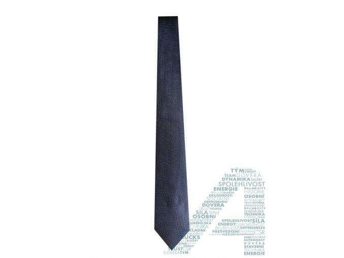 kravata 23
