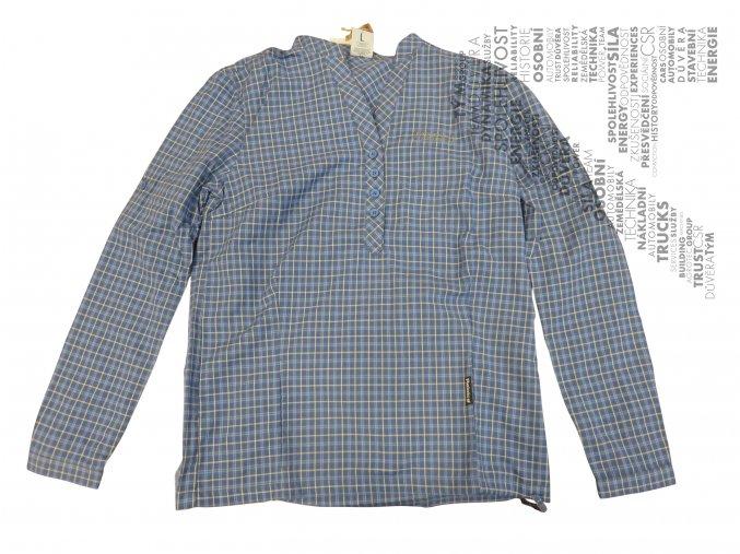 REJOICE - Košile s dlouhým rukávem