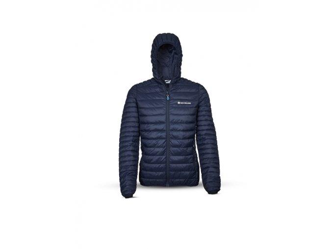 Light padded jacket 1