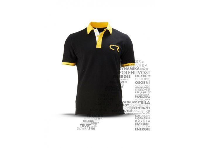 0002994 cr polo shirt short sleeve 660