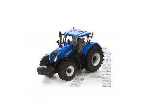 tractor t7315 132 vdz