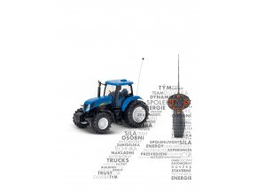 0002296 tractor t7070 rc 124