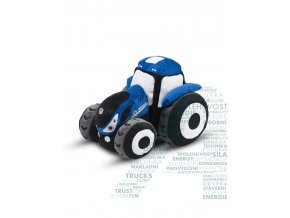 0002443 soft toy tractor copy