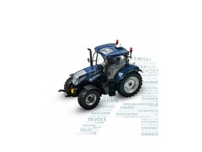 0003034 tractor t6175 blue power 132 copy