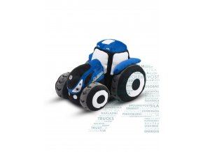plyšový traktor copy