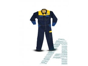 0002953 children boilersuit 660