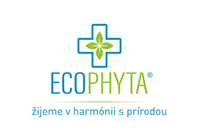 ECOPHYTA s.r.o.