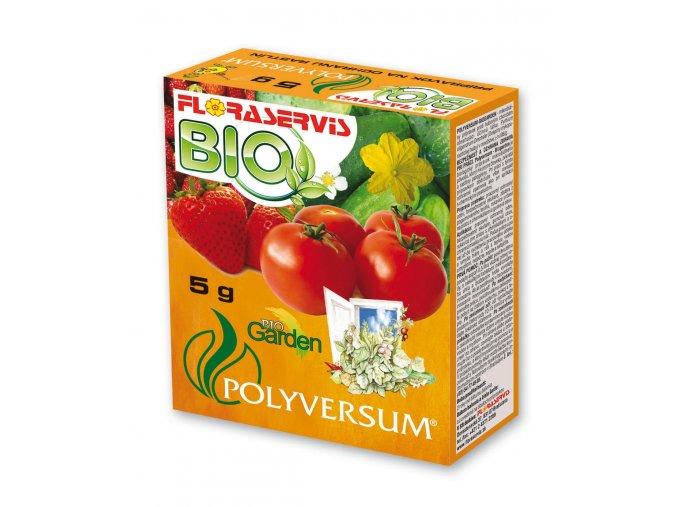 polyversum 5 g