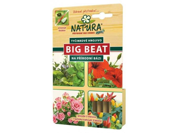 natura tycinkove hnojivo big beat