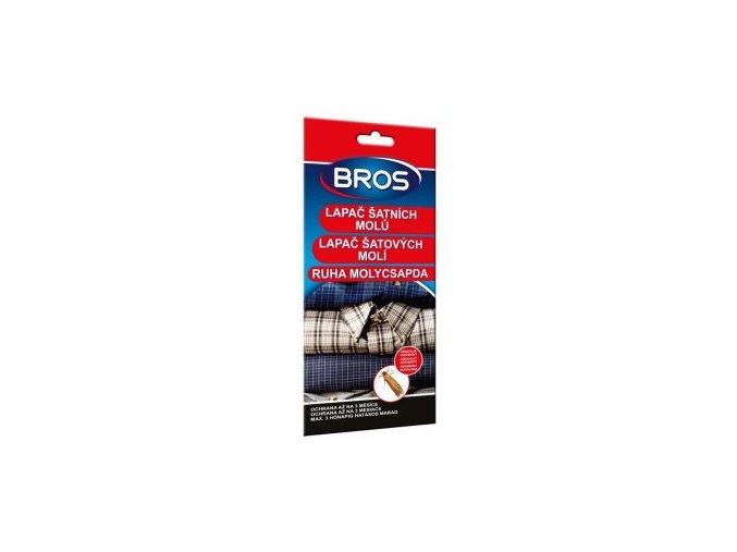 Bros lapac satovych moli w300 h300 crop flags1