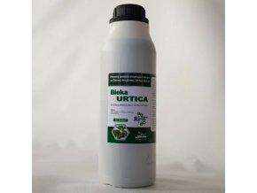 BiokaURTICA 1 416x416