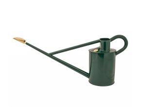 HAWS 8,8 litrová Krhla - 188-2