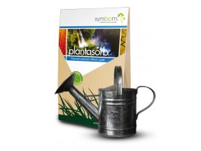 plantasorb prd 7 8