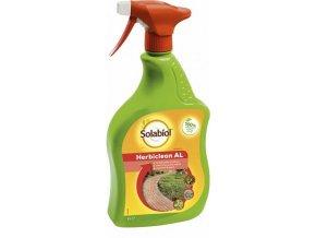 herbicleanal bio herbicid