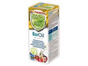 boroil hnojivo